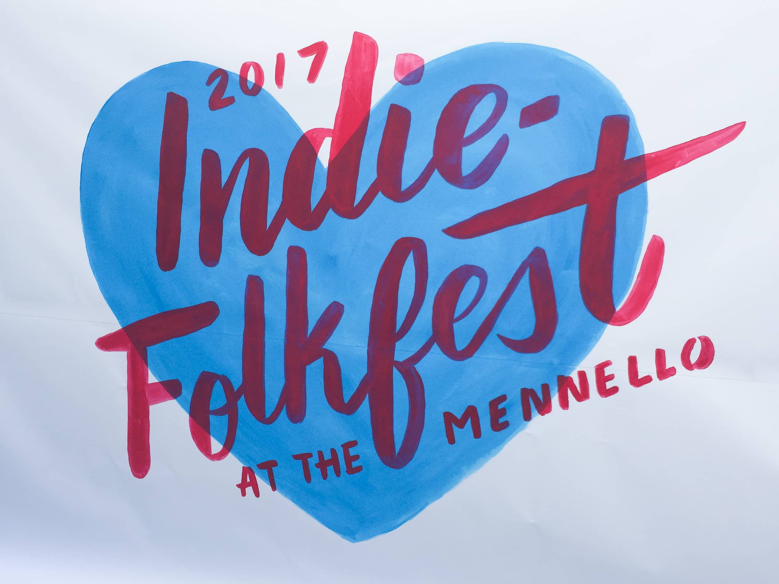 Indie-Folkfest at the Mennello Museum